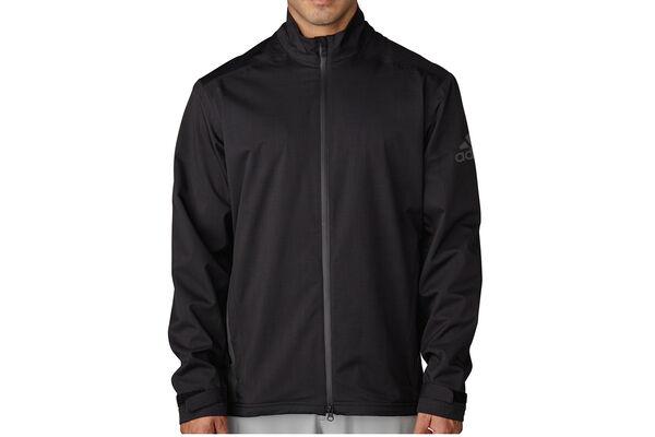 Adidas Jacket Climaproof W6