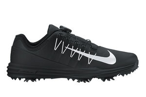 Nike Golf Lunar Command 2 BOA Shoes