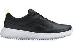 Nike Golf Akamai Ladies Shoes