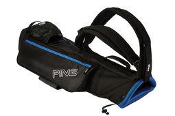 PING Moonlite Pencil Bag