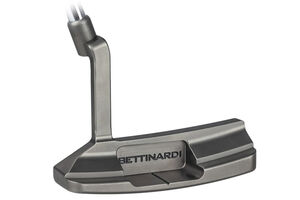 bettinardi-studio-stock-jumbo-grip-8-putter