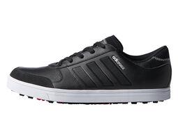 adidas Golf Gripmore 2 Spikeless Shoes