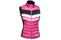 Daily Sports Alberta Ladies Wind Gilet