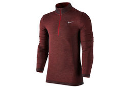 Nike Golf Seamless Wool Sweater