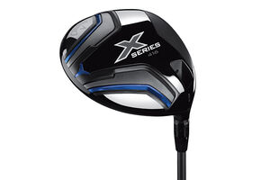 callaway-golf-x-series-416-driver