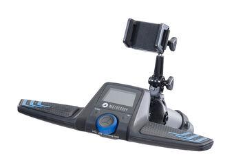 Motocaddy Device Cradle