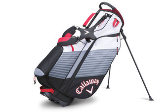 Callaway Chev Stand Bag 2017
