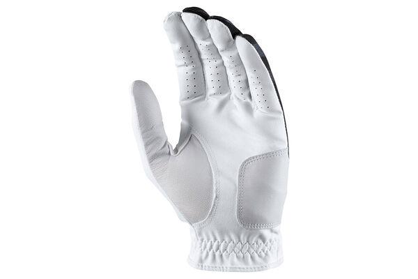 Nike Sport Glove