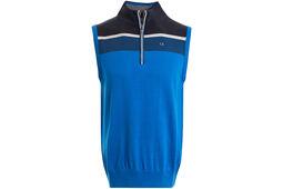 Calvin Klein Tier 1/2 Zip Vest