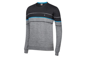oscar-jacobson-reid-pin-sweater