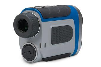 Golfbuddy Laser Rangefinder