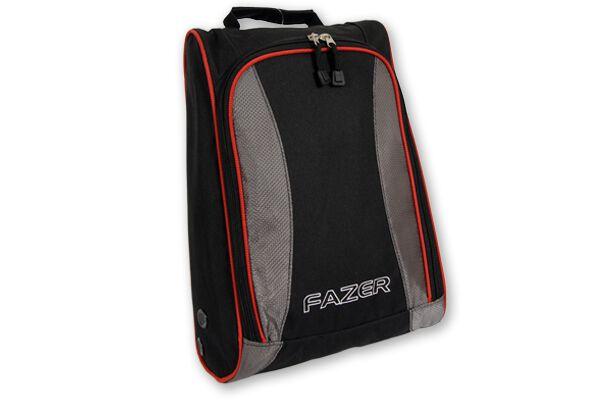 Shoe Bag Fazer