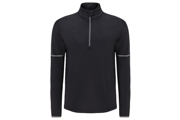 Callaway Mid Layer W6