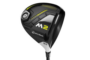 taylormade-m2-2017-driver