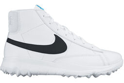 Nike Golf Blazer Ladies Shoes