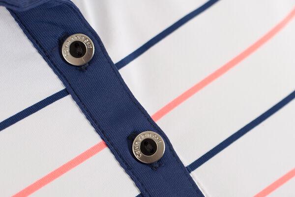 CK Polo Striped S7
