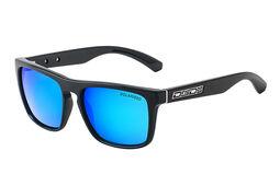 Dirty Dog Monza Sunglasses