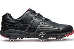 Callaway Golf Chev Mulligan Shoes
