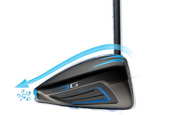 Ping G LST Tour 65 Grp 1