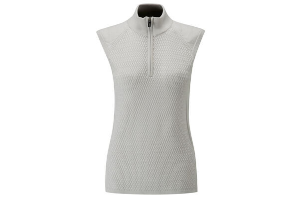 PING Sofia Ladies Vest