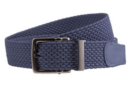 Nike Golf Stretch Woven Belt
