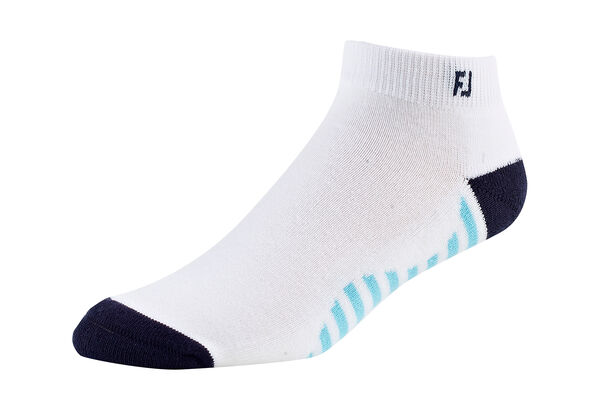 FJ Sock Fashion Sport Maui S7