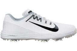 Nike Golf Lunar Command 2 Ladies Shoes