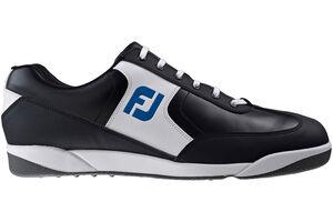 foot-joy-awd-xl-casual-shoes