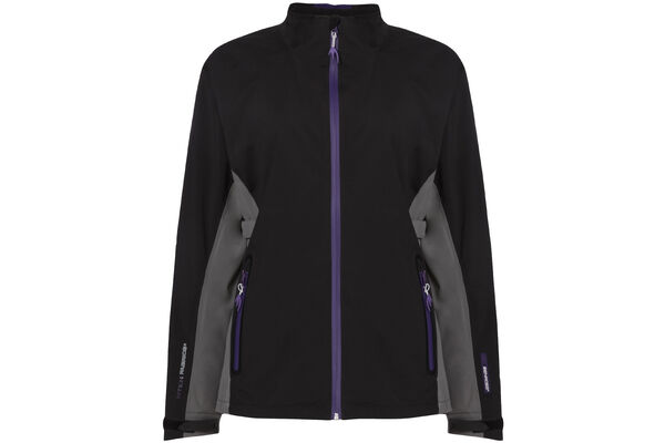 Benross XTEX Ladies Waterproof Jacket