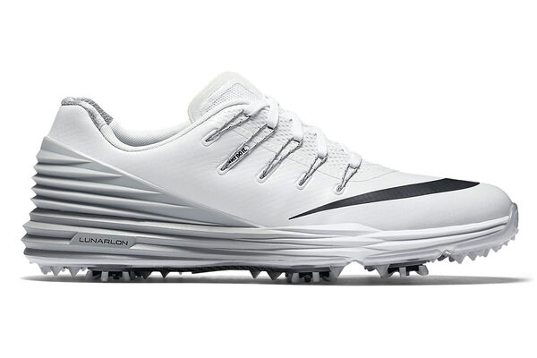 Nike Golf Lunar Control 4 Ladies Shoes