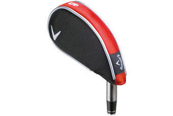 Callaway Golf Iron Covers