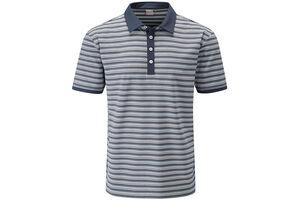 ping-healey-tour-polo-shirt
