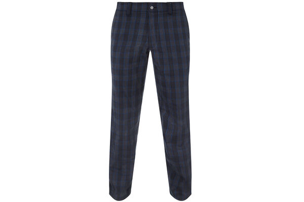Callaway Trousers Pld Therm W6