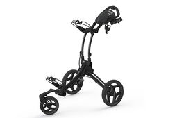 Clicgear Rovic RV1S Trolley
