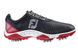 FootJoy Hyperflex Junior Shoes