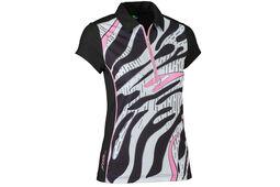 Daily Sports Leja Ladies Polo Shirt