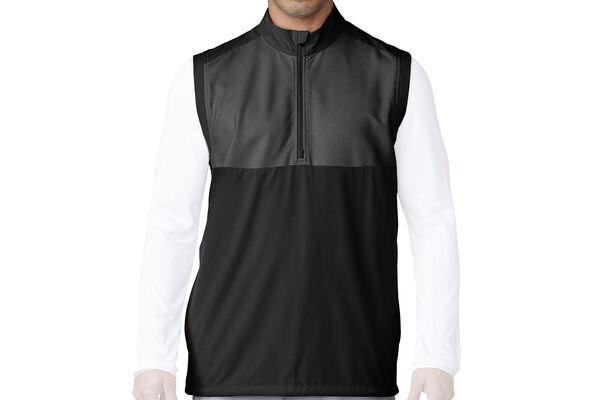 Adidas Vest Comp Stretch S7