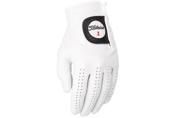 Titleist Players Glove