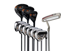 callaway-golf-x2-hot-plus-package-set