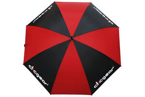ClicGear Golf Umbrellas