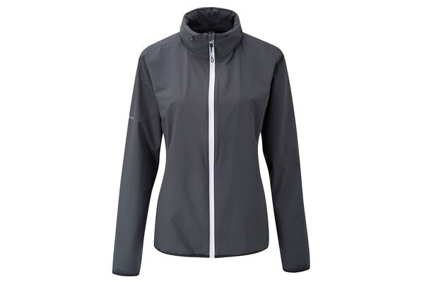PING Zero Gravity Ladies Waterproof Jacket