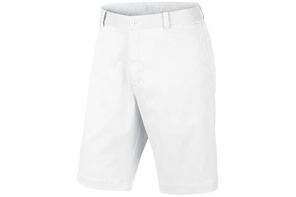 Nike Short Flat Front S6