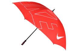 Nike Golf Windproof VIII Umbrella