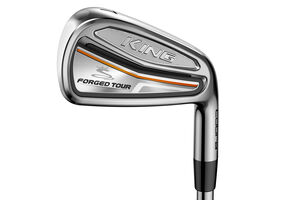 cobra-king-forged-steel-irons