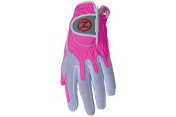 Zero Friction Performance Ladies Glove