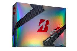 Bridgestone B330 RXS 12 Ball Pack