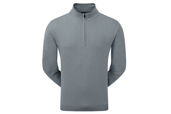 FootJoy Sweater LW Lined W6