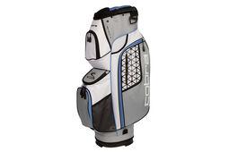 Cobra Golf Ultralight Ladies Cart Bag