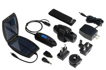 Garmin Ext Battery Pack