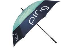 PING Ladies Umbrella